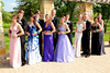 20120504_CCHS_Prom_086_out