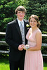 20120504_CCHS_Prom_053_out