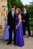 20120504_CCHS_Prom_010_out