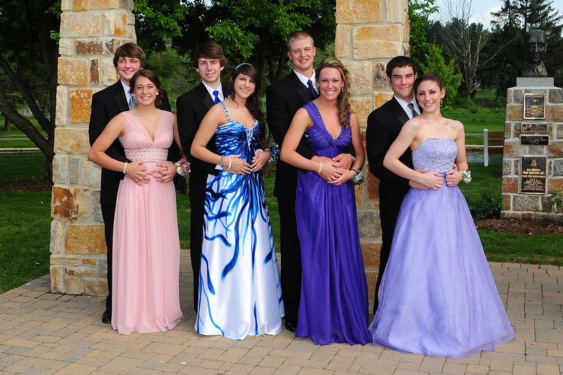 20120504_CCHS_Prom_081_out