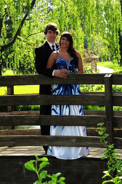 20120504_CCHS_Prom_036_out