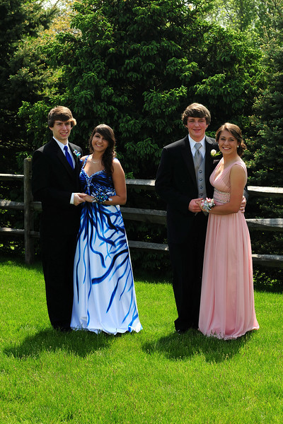 20120504_CCHS_Prom_052_out