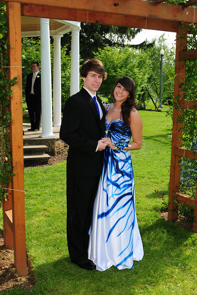 20120504_CCHS_Prom_075_out