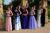 20120504_CCHS_Prom_084_out