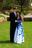 20120504_CCHS_Prom_041_out