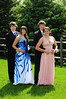 20120504_CCHS_Prom_050_out