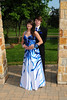 20120504_CCHS_Prom_017_out