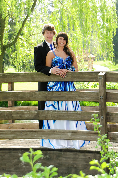 20120504_CCHS_Prom_037_out