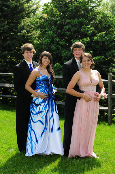 20120504_CCHS_Prom_049_out