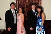 20120504_CCHS_Prom_058_out