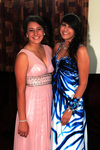 20120504_CCHS_Prom_064_out