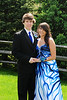 20120504_CCHS_Prom_045_out