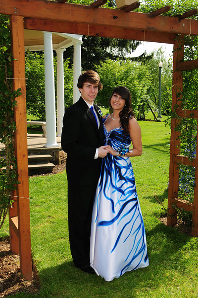 20120504_CCHS_Prom_076_out