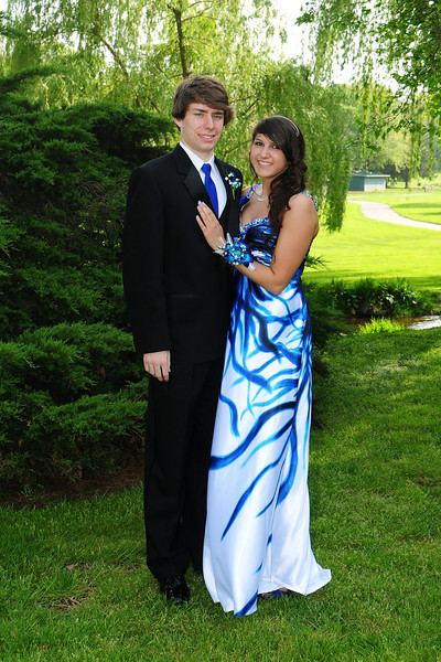 20120504_CCHS_Prom_027_out