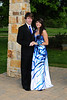 20120504_CCHS_Prom_080_out