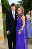 20120504_CCHS_Prom_012_out
