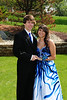 20120504_CCHS_Prom_042_out