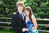 20120504_CCHS_Prom_047_out