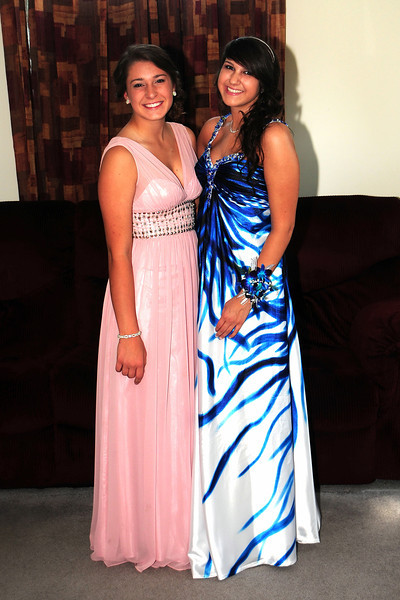 20120504_CCHS_Prom_065_out