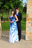 20120504_CCHS_Prom_018_out