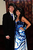 20120504_CCHS_Prom_056_out