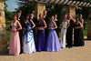 20120504_CCHS_Prom_085_out