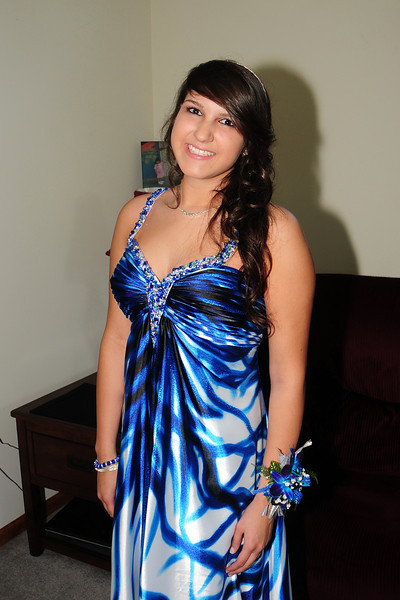 20120504_CCHS_Prom_069_out