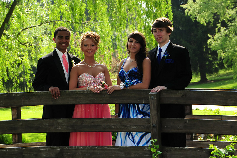 20120504_CCHS_Prom_032_out