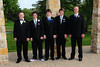 20120504_CCHS_Prom_007_out