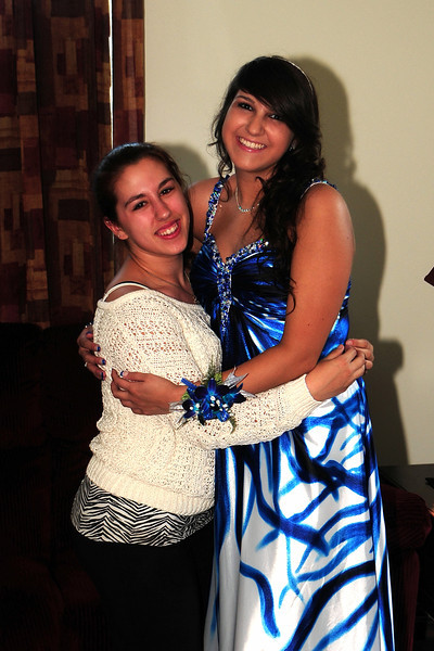 20120504_CCHS_Prom_062_out