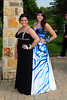 20120504_CCHS_Prom_014_out