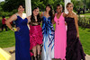 20120504_CCHS_Prom_025_out