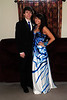 20120504_CCHS_Prom_055_out