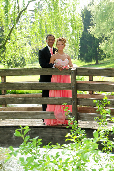 20120504_CCHS_Prom_034_out