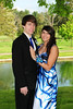 20120504_CCHS_Prom_022_out