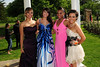 20120504_CCHS_Prom_023_out