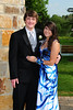 20120504_CCHS_Prom_013_out
