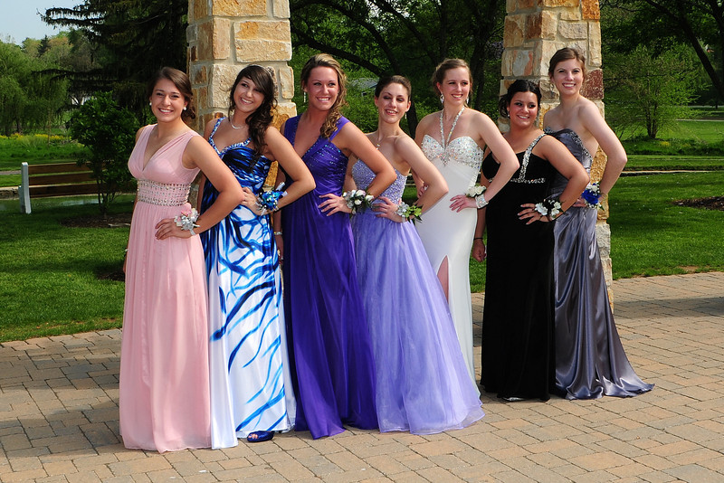 20120504_CCHS_Prom_001_out
