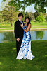 20120504_CCHS_Prom_020_out