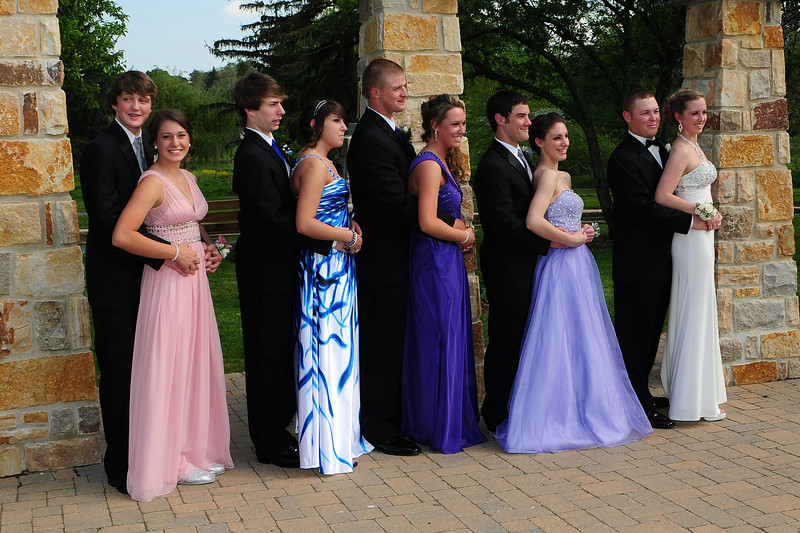 20120504_CCHS_Prom_083_out
