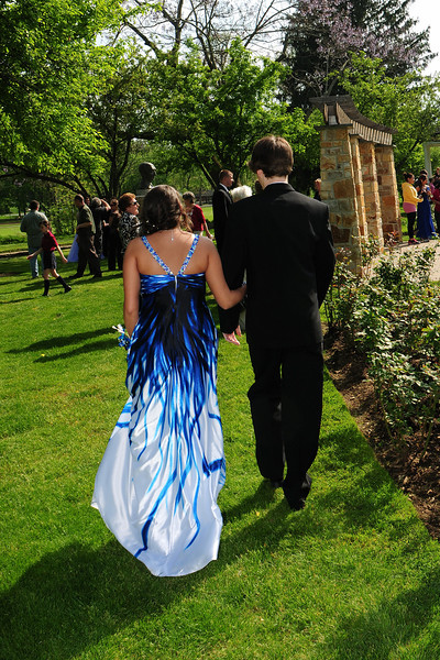 20120504_CCHS_Prom_026_out