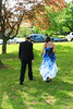 20120504_CCHS_Prom_038_out