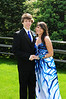 20120504_CCHS_Prom_046_out