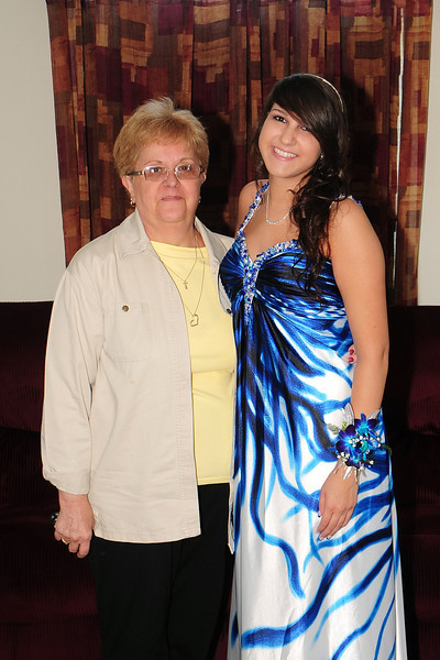 20120504_CCHS_Prom_072_out