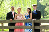 20120504_CCHS_Prom_033_out