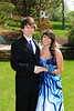 20120504_CCHS_Prom_040_out