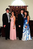 20120504_CCHS_Prom_057_out