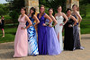 20120504_CCHS_Prom_002_out