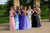 20120504_CCHS_Prom_005_out