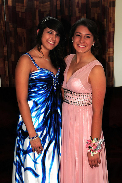 20120504_CCHS_Prom_066_out